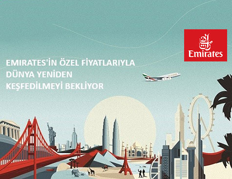 emirates-fly-better-kampanya
