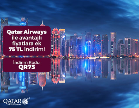 qatar-airways-ek-indirim