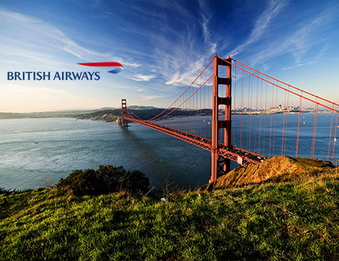 british-airways-indirim