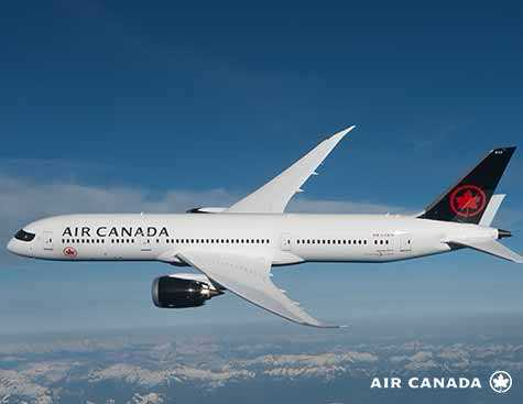 air-canada-indirim-firsatlari