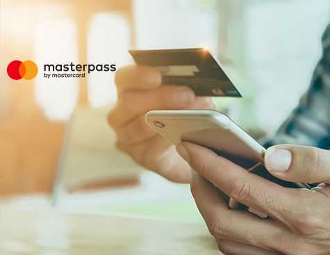 masterpass-ile-indirim-firsati
