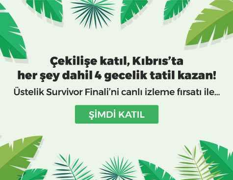 survivor-final-cekilisi